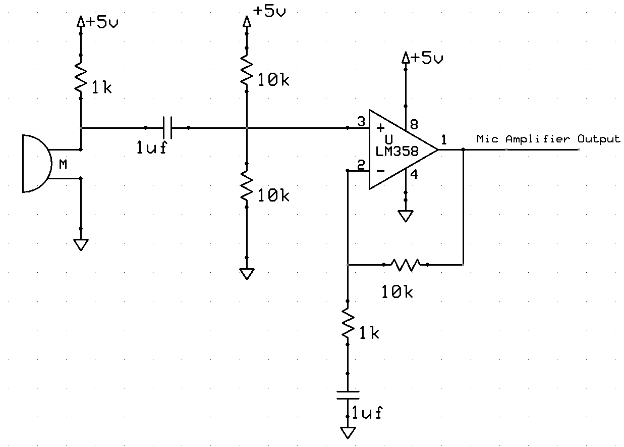 Images About Electronics