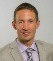 Mark Favot, M.D.