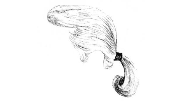 whose-hair-karl-lagerfeld1