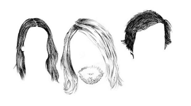 whose-hair-nirvana1