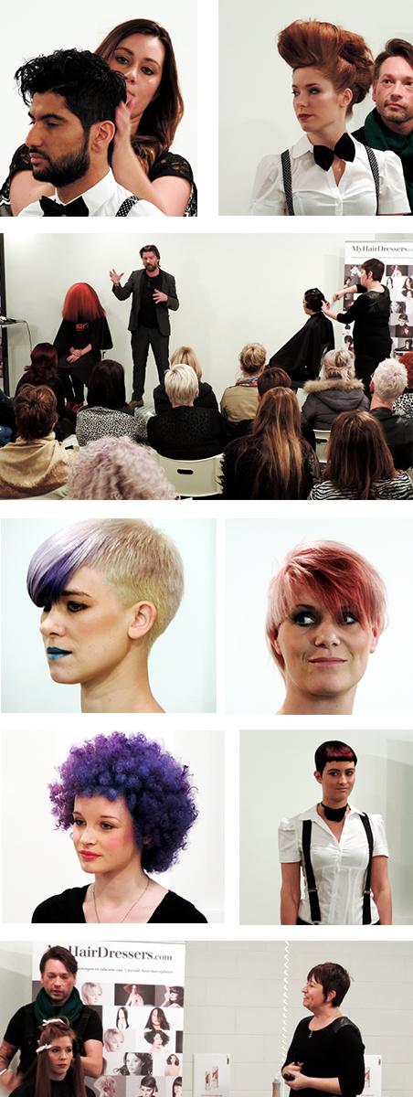 People 4 showcase dec 2014