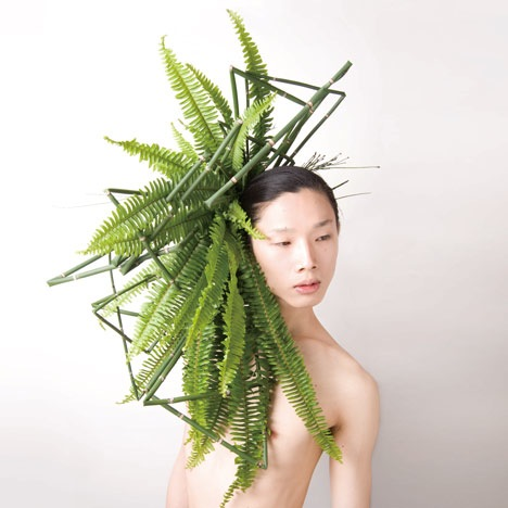 haar-kunst-groente-nsmbl-4