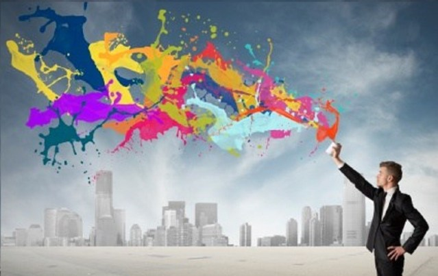 5 Ways to Get Into The Inspiration Zone - People Development Network