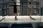 10 Steps to Find Balance in the Pursuit of Excellence - People Development Network