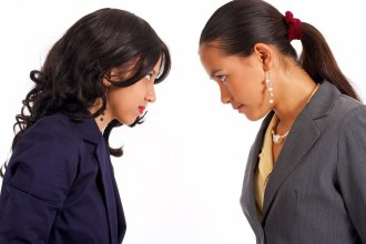 2 Faulty Thinking Patterns Leaders Must Ditch