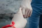 Letting Go of Unhealthy Attachment