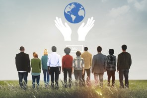 5 Essentials for Developing People - People Development Network