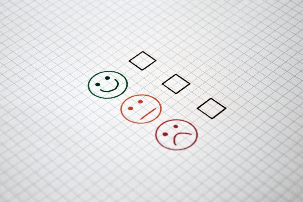 Four Damaging Myths About Employee Engagement - People Development Network