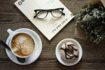 Use Coffee and Donuts to Boost Morale and Build Teamwork - People Development Magazine