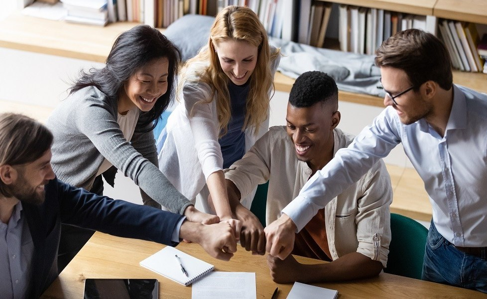 Increasing Your Employees Commitment and Loyalty - People Development Magazine