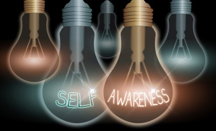 Three Mindful Techniques To Improve Self Awareness - People Development Magazine