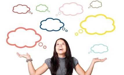 10 Ways to Develop Critical Thinking for Leaders - People Development Magazine