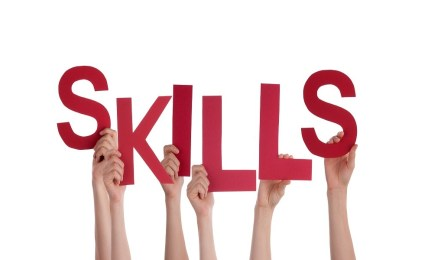 5 Very Simple Skills That Will Radically Improve Your Life - People Development Magazine