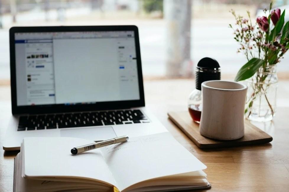 6 Free Ways to Grow Your Blog Traffic via Social Networks - People Development Magazine