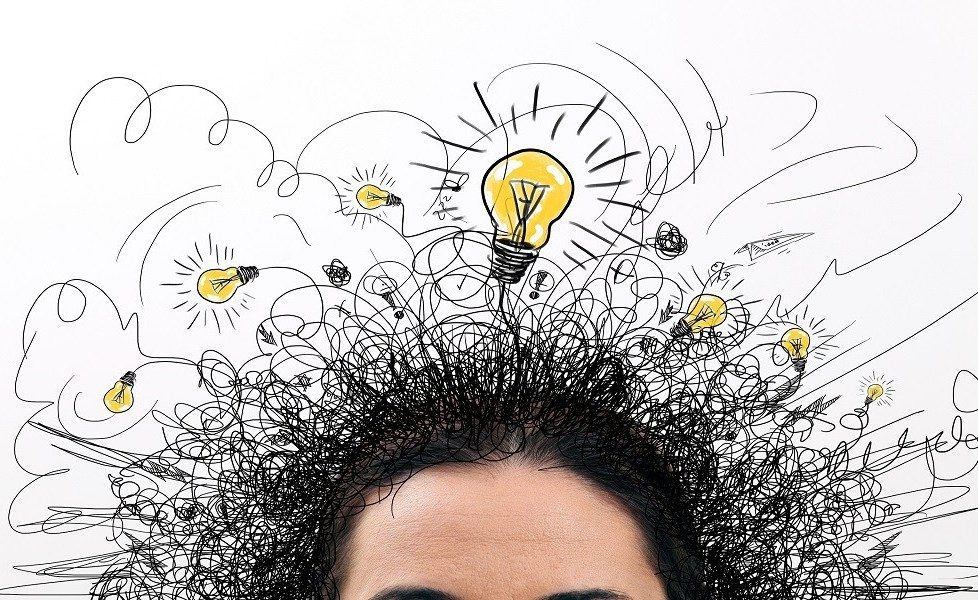 Cultivate Creative Thinking In Your Team - People Development Magazine