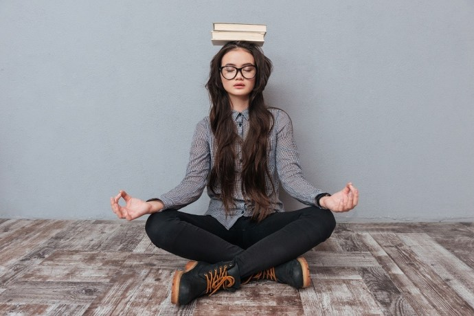 5 Daily Rituals to Recharge Your Spiritual Growth