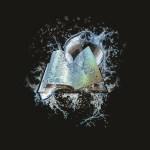 Spiritual but not Religious - A Spiritual Journey - Christina Lattimer