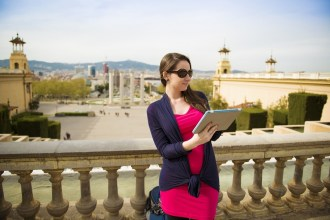 Employment issues in Spain - People Development Network