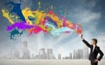 3 Steps to Harness the Power of the Mind for Organisational Transformation - People Development Network