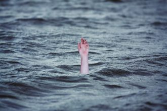 How To Be Prepared For Leadership In a Crisis - People Development Network