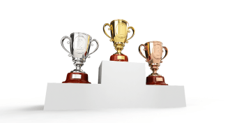 Employee Recognition - People Development Network