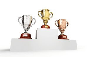 Why Employee Recognition Is Essential At Work