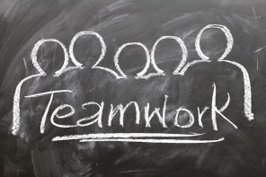 Four Essential Elements To Create A High Performing Team