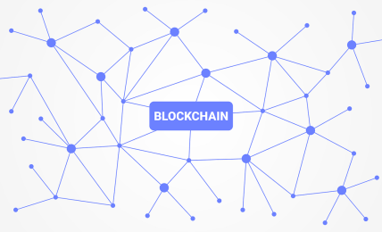 BlockChain - People Development Network