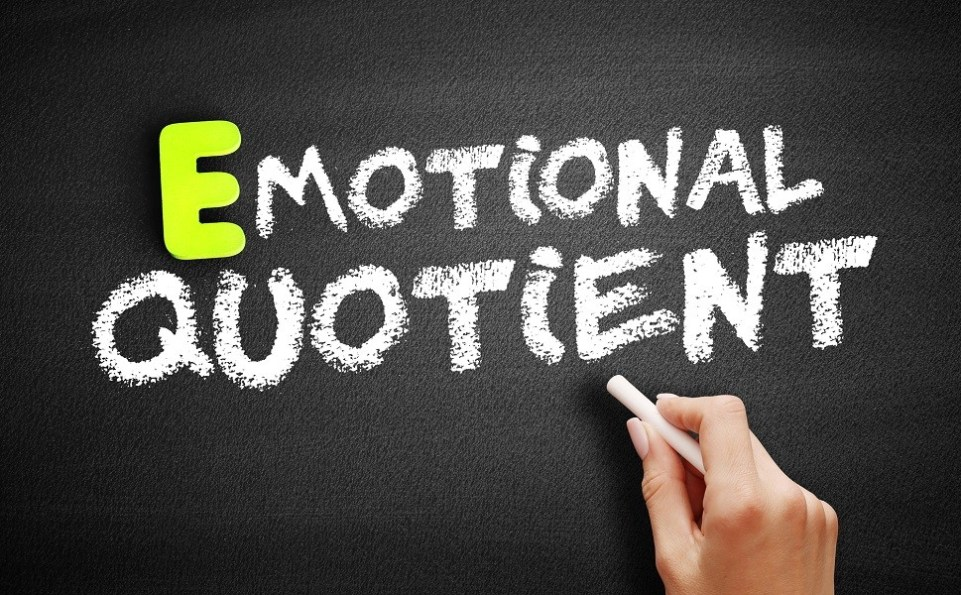 The Principles of Emotional Quotient - People Development Magazine