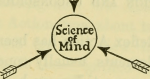 online psychology degree - people development network