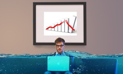 How to Protect Yourself from the Next Financial Crisis - People Development Network