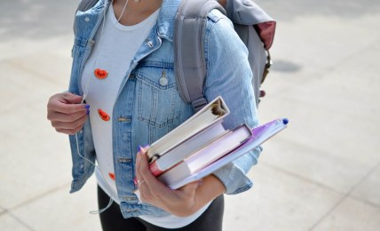 4 Self-Improvement Ideas For College Students - People Development Magazine
