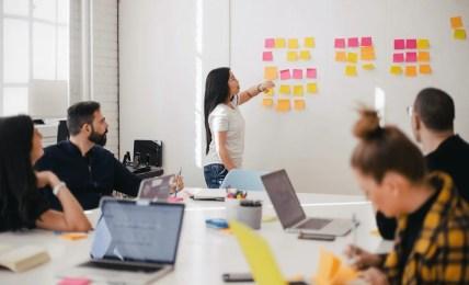 Offering Workplace Training Will Improve Employee Retention - People Development Magazine