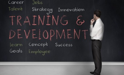 6 Tips for Developing an Effective Employee Training Program - People Development Magazine