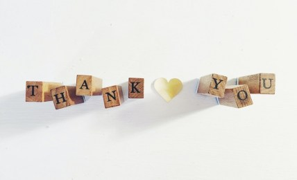 Harnessing The Empowering Energy Of Gratitude - People Development Magazine