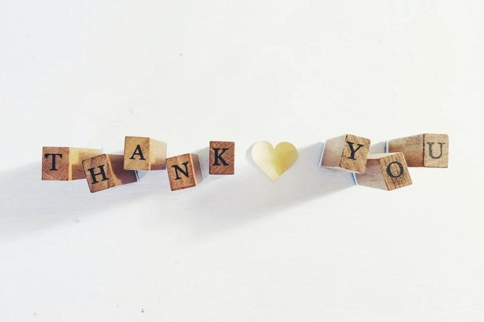 Harnessing The Empowering Energy Of Gratitude - People Development Magazine