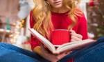 3 Self Development Tips for Entrepreneurs - People Development Magazine