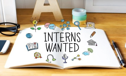 10 Tips To Consider When Working An Internship Position - People Development Magazine