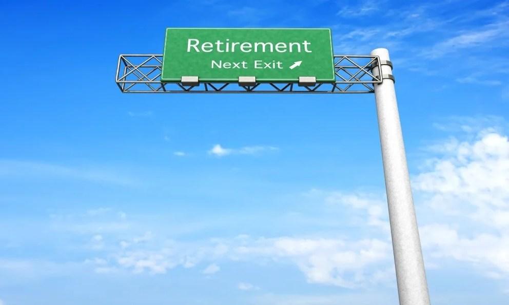 8 Retirement Planning Steps Everyone Should Take - People Development Magazine