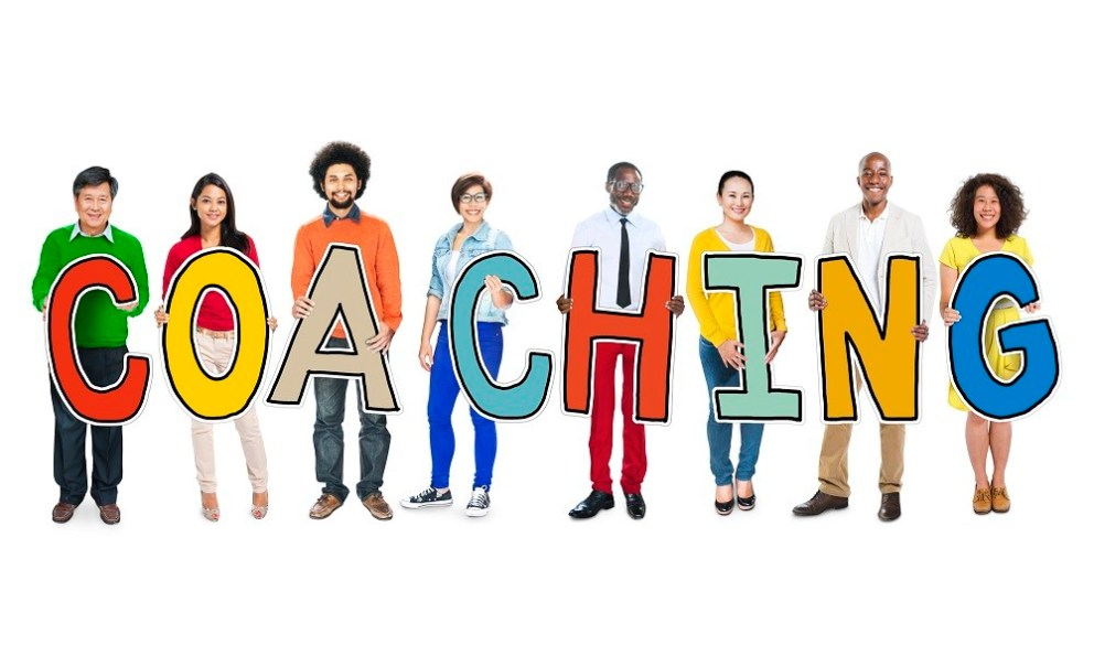 3 Ways To Convince Your Employer To Invest In Your Coaching Qualification - People Development Magazine