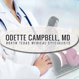 Odette-Campbell-MD