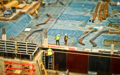 People Inc. for the Construction Industry Case Study