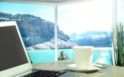 Top Working from home tips