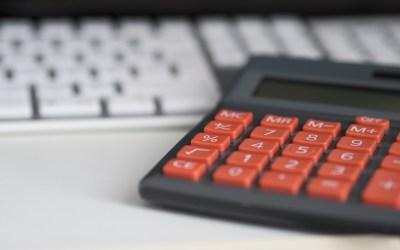 Calculating Bradford Factor