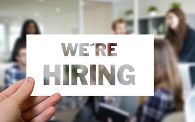 Managing Recruitment using People Inc. HR Webinar