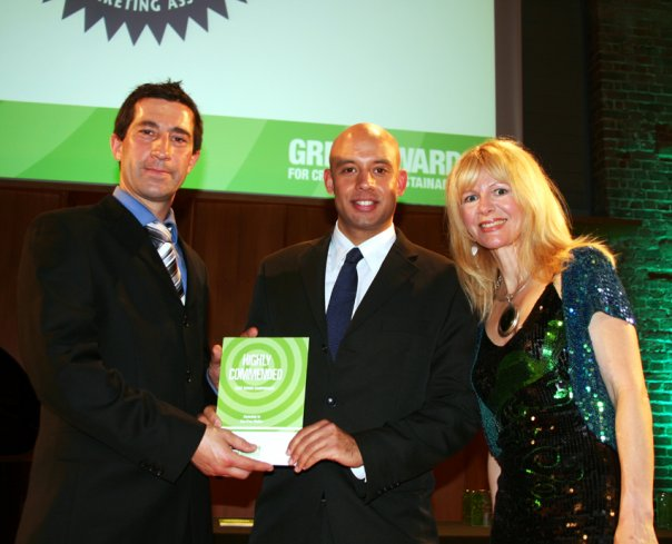 Green_awards_presentation