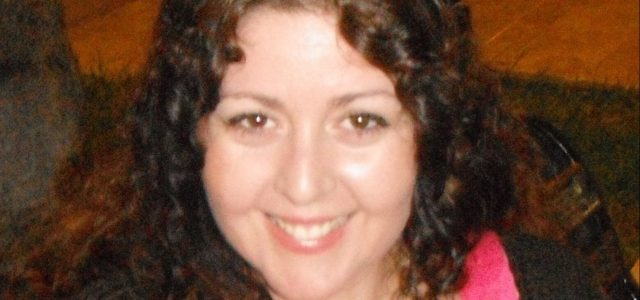 Η Επικοινωνιολόγος Μαργαρίτα Κεφαλάκη «Θυμάται….»