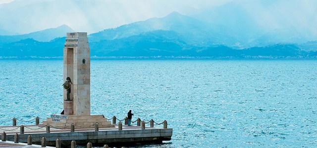Ελληνόφωνη Καλαβρία: το μεταξωτό υφάδι στην καρδιά της Μεγάλης Ελλάδας