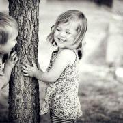 Τα παιδιά πρέπει να γνωρίζουν την αλήθεια για τις ρίζες τους;
