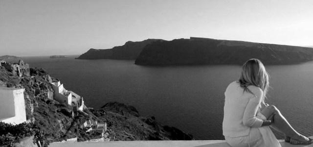 Τα γυάλινα καράβια της Χριστίνας Κωστοπούλου στα Giuseppe Sciacca